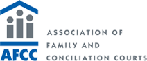Association of Family and Concilation Courts